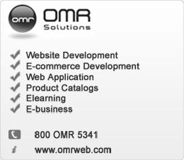 http://www.omrweb.com/