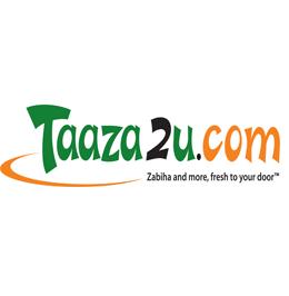http://taaza2u.com/