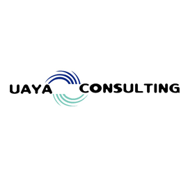 UAYA Consulting