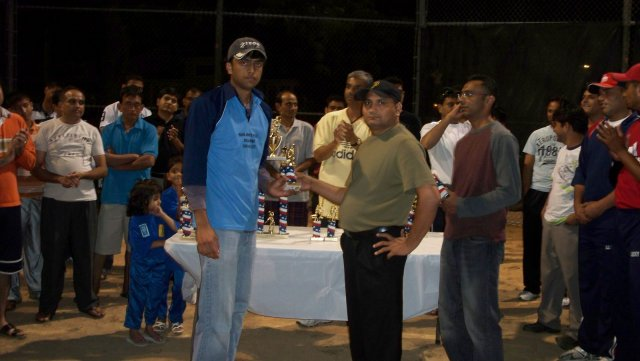 vjiay night cricket final 020