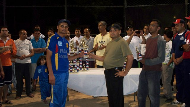 vjiay night cricket final 022