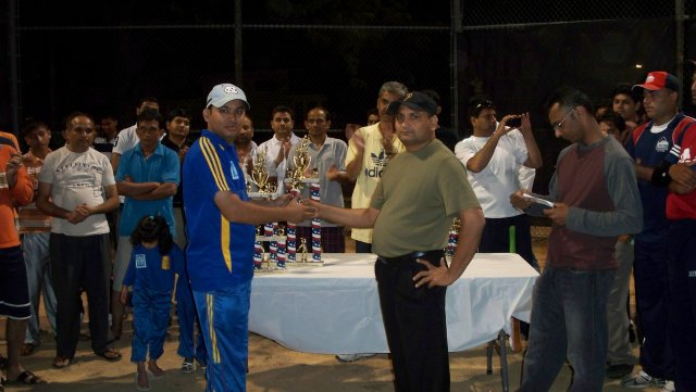 vjiay night cricket final 023